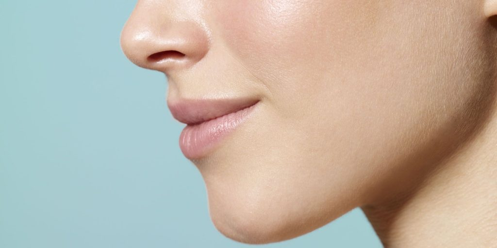Permanently Reduce Pore Size
