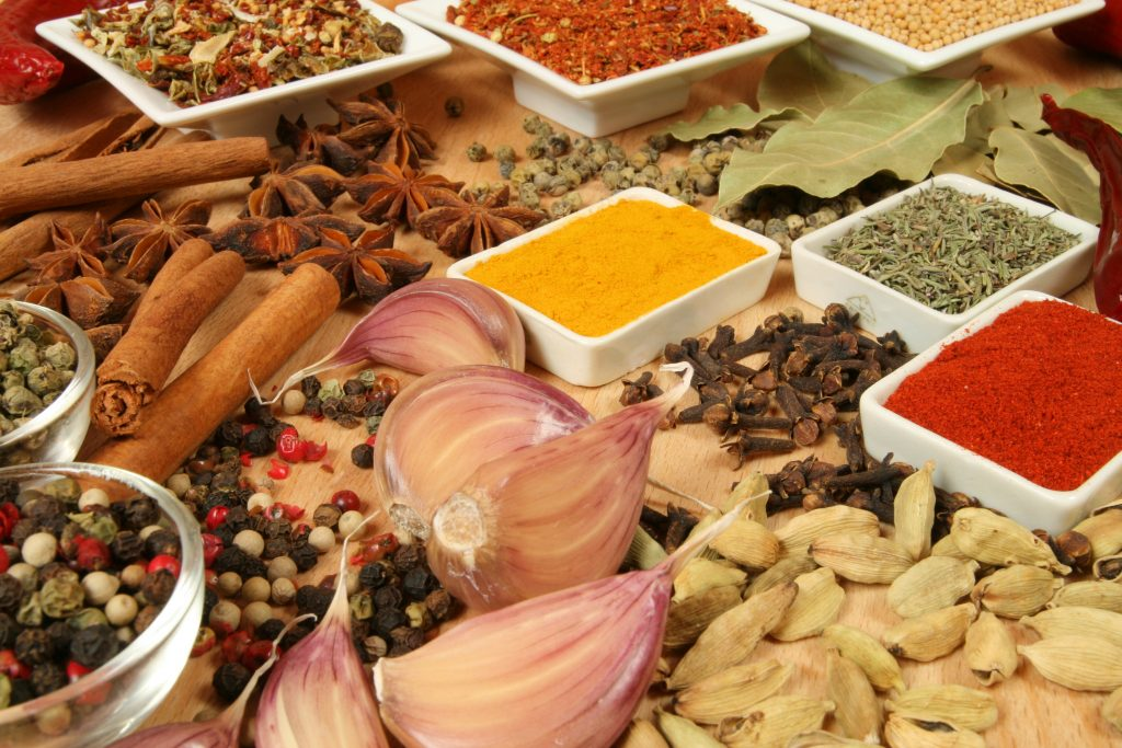 How to Reduce Inflammation Very Fast