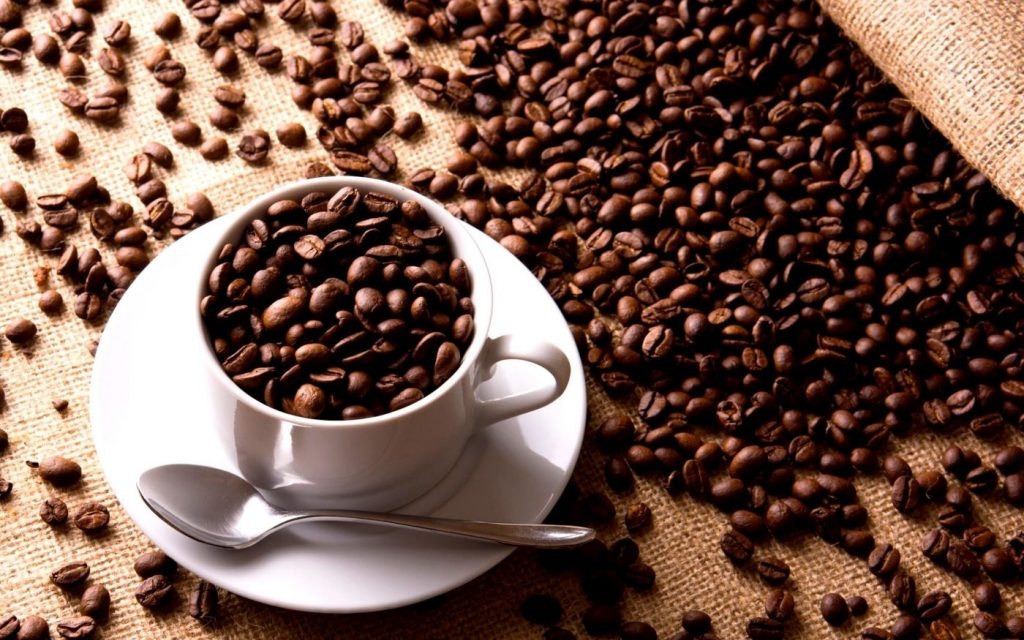 Does Coffee Cause Inflammation