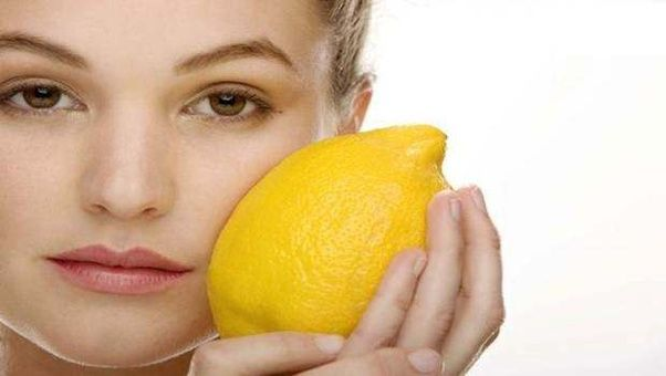 Home Remedies for Scars on Face & Nose